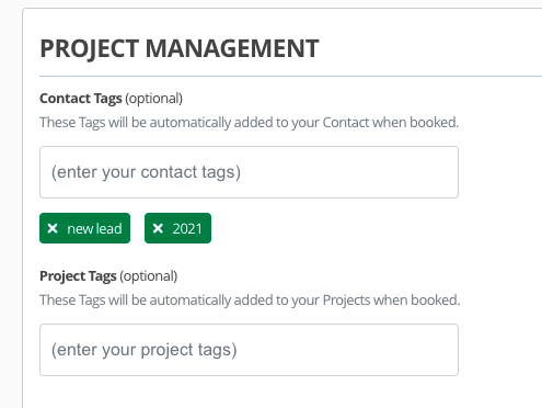 17hats online scheduling tool project management